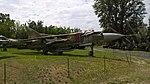 MiG-23 MPTW 03.jpg