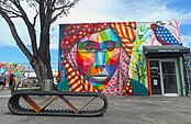 Miami - Wynwood Arts District - Wynwood Walls 12.jpg