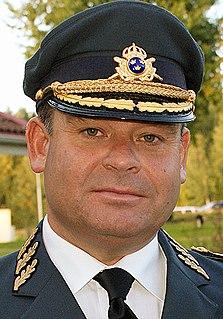 Michael Claesson