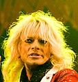 Michael Monroe - Wacken Open Air 2016 01 (cropped).jpg