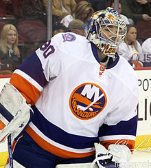 Michal Neuvirth - New York Islanders.jpg