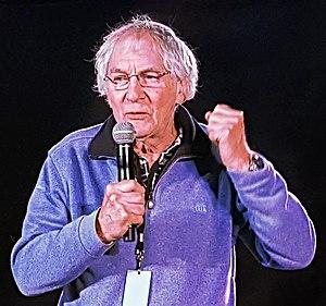 Michel Pinçon cover