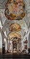 Michelfeld Klosterkirche St. Johannes 8151485-2.jpg