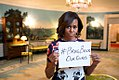 Michelle-obama-bringbackourgirls.jpg
