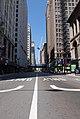 Michigan Avenue - Chicago (963251284).jpg
