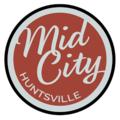 MidCity Huntsville Logo.png