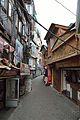 Middle Bazaar - Shimla 2014-05-07 1138.JPG