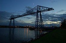 Middlesbrough Transporter Bridge.jpg