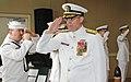Midlant Change of Command 2012 011 (7873958852).jpg