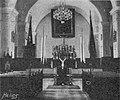 Miensk, Kalvaryjski. Менск, Кальварыйскі (1914).jpg
