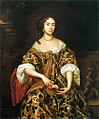 Mignard Lady Mary Whitmore.JPG