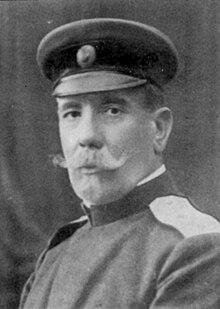 Mihail Savov.jpg