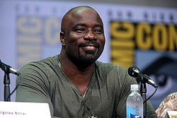 Mike Colter (36184605625).jpg