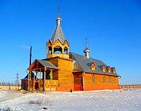 Mikhaylov Pokrovsky Monastery-3.jpg