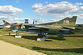 Mikoyan MiG-23MF '139' (13364081284).jpg