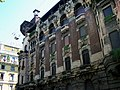 Milano - Palazzo Berri Meregalli - panoramio - egfa72 (2).jpg
