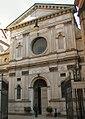 Milano San Satiro 1.jpg