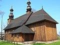 Mileszki - drewniany kościółek.jpg