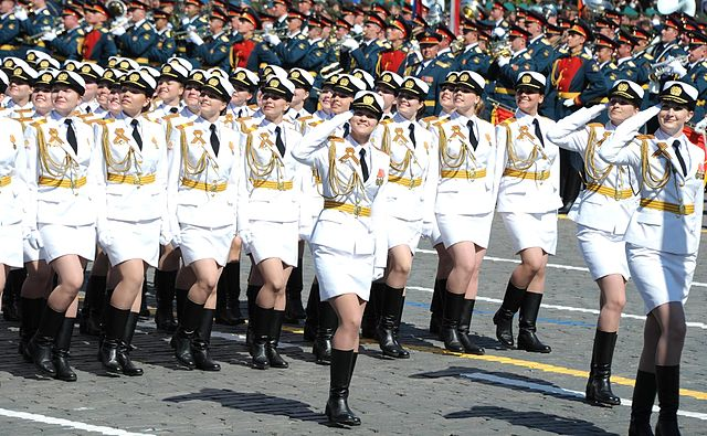 Military parade on Red Square 2016-05-09 014.jpg