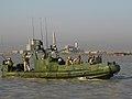 Military patrol boat.jpg