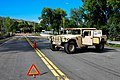 Military units and interagencies set up checkpoints in areas of flood disaster 130916-Z-LY440-285.jpg