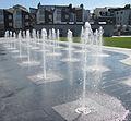 Millennium Town Park Jersey 2012 04.jpg
