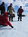 Miller Range, Antarctica - Collecting meteorites.jpg