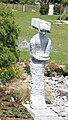 Millstatt - Skulptur11.jpg