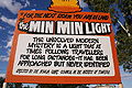 Min-min-light-sign-boulia-outback-queensland-australia.jpg