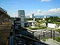 Minatojimaminamimachi - panoramio (10).jpg