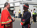 Minden Day in Saint Helier Jersey 2011 01.jpg