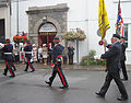 Minden Day in Saint Helier Jersey 2013 23.jpg