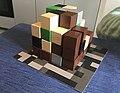 Minecraft board game blocks 01.jpg