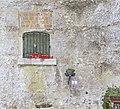 Mini-Grott Bildchen an der Baach Consdorf 01.jpg