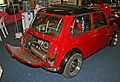 Mini ... with a Honda Type R engine ... in the back - Flickr - exfordy (1).jpg