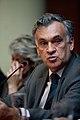Ministério da Cultura - Assinatura de Acordo de Cooperação com a Presidente da UNESCO (3).jpg