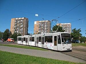 Minsk 031 20070803 0170