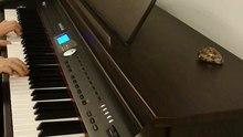 BWV Anh 3