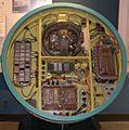 Minuteman guidance computer.jpg