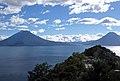 Mirador del Lago de Atitlan (24543425987).jpg