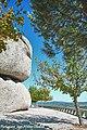 Miradouro de Nossa Senhora da Guia - Caria - Portugal (5390682210).jpg