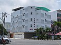 Miramar Hotel.jpg