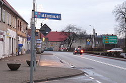 Miroslawiec center.JPG
