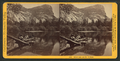 Mirror Lake and Mt. Watkins, by John P. Soule 4.png
