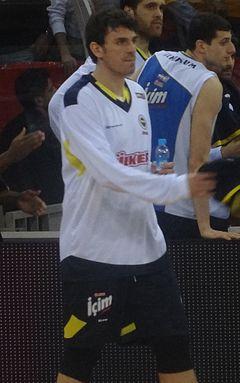Mirsad Türkcan - Vikipedi
