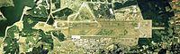Misawa Air Base Aerial photograph 1975.jpg