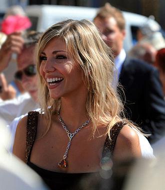 Miss Europe - Miss Europe 2006