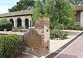 Mission San Miguel Arcangel, CA USA - panoramio (4).jpg
