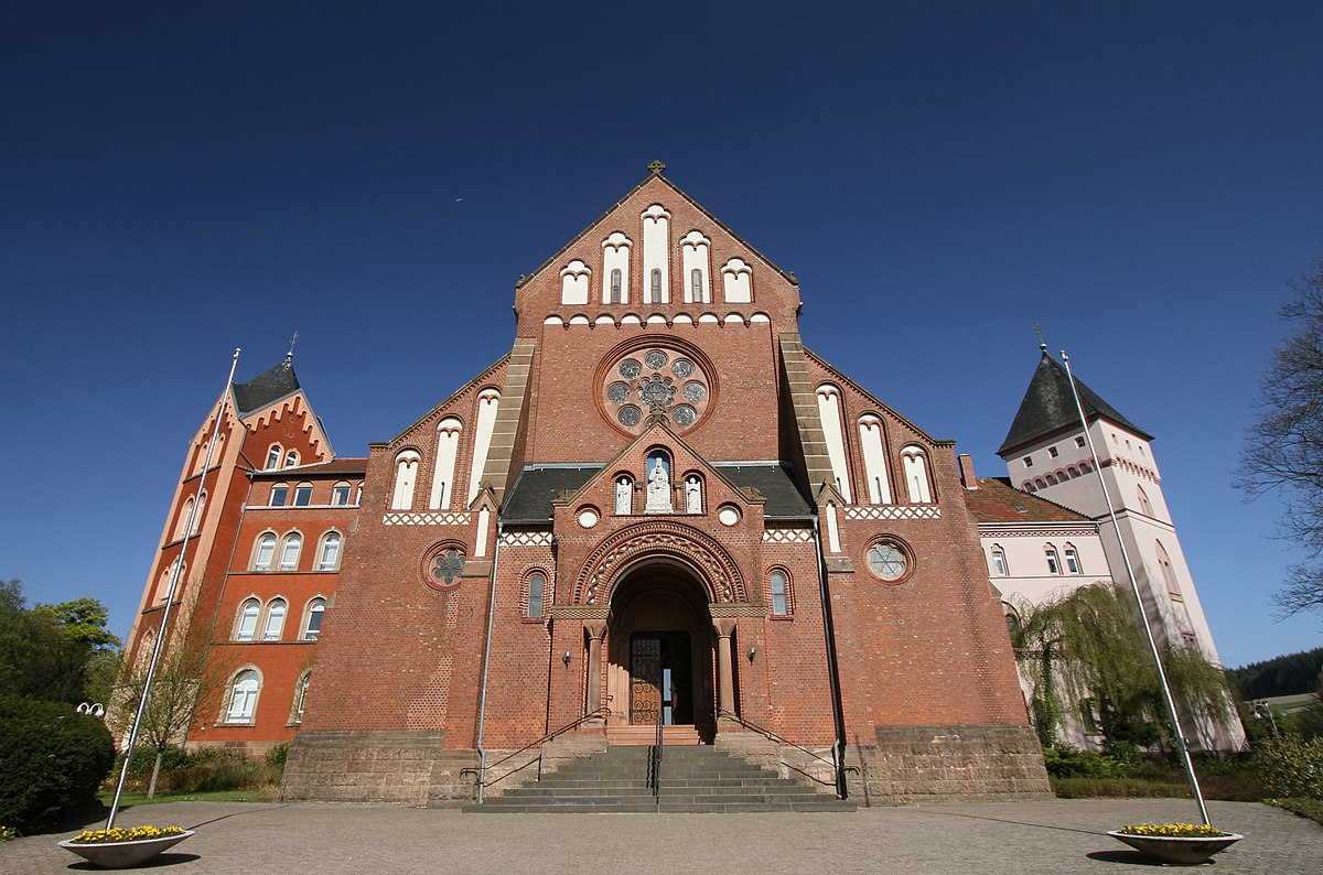 Zulassungsstelle St Wendel