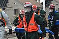 Missouri Soldiers and Airmen train for Homeland Response Force 150320-F-UP142-062.jpg